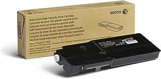 XEROX XFX Toner schwarz extra hohe Kapazität 10.500 Seiten fuer VersaLink C400/C405
