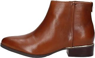 9836d9c2250 Amazon.es: Guess - Botas / Zapatos para mujer: Zapatos y complementos