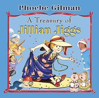 Treasury of Jillian Jiggs