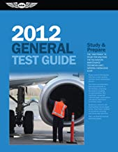 Best afaa study guide answers Reviews