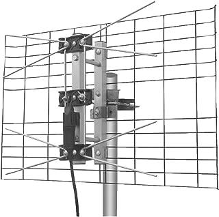 Eagle Aspen Dtv2Buhf Directv 2-Bay Uhf Antenna