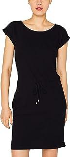 c1916f9f8ac595 Suchergebnis auf Amazon.de für: Esprit - Kleider / Damen: Bekleidung