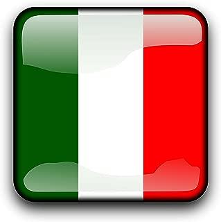 Italia - Inno di Mameli - Fratelli d'Italia - Himno Nacional Italiano (El canto de los Italianos - Himno de Mameli - Hermanos de Italia)