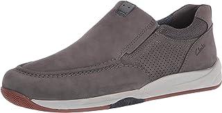 حذاء Clarks رجالي Langton Step
