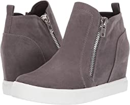 1517bc6f6ae2c Women's Madden Girl Lifestyle Sneakers | Shoes | 6pm