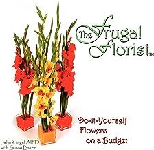 frugal florist