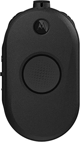 wholesale Motorola Solutions Motorola CLP1010e 1 Watt 1 lowest Channel Non-Display Analog Portable online sale Radio Replaces The CLP1010 sale