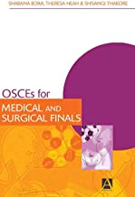 Best osces for medical and surgical finals Reviews