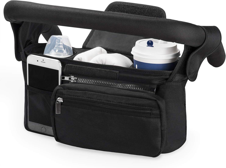 38++ Thule stroller organizer bag info