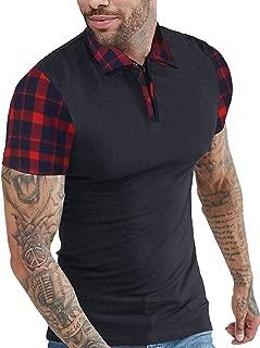 Best polo t shirt design Reviews