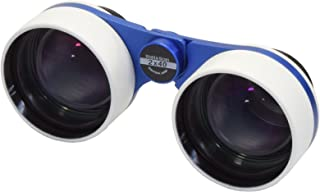 SIGHTRON サイトロンジャパン 星空観測用 オペラグラス Stella Scan 2X40 B400