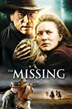 girl missing film