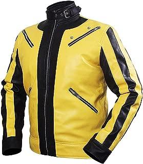 wolfenstein jacket