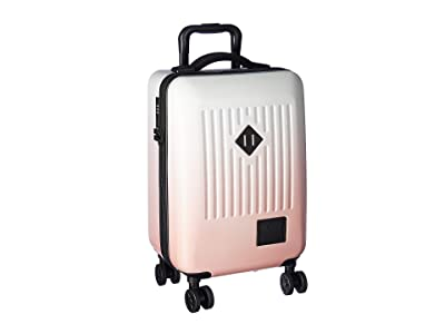 Herschel Supply Co. Trade Carry-On (Silver Birch/Ash Rose Gradient) Luggage