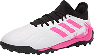 Men's Copa Sense.3 Turf Soccer Shoe