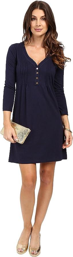 Lilly Pulitzer - Amberly Dress