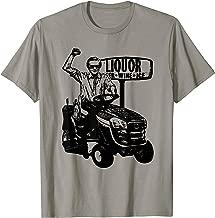 Liquor George T-Shirts Jones Gift Funny Design For Men Women T-Shirt