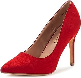 Women's Heels Pump Shoes