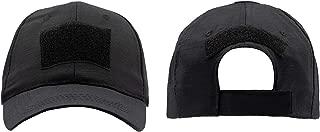 Best crye precision baseball cap Reviews