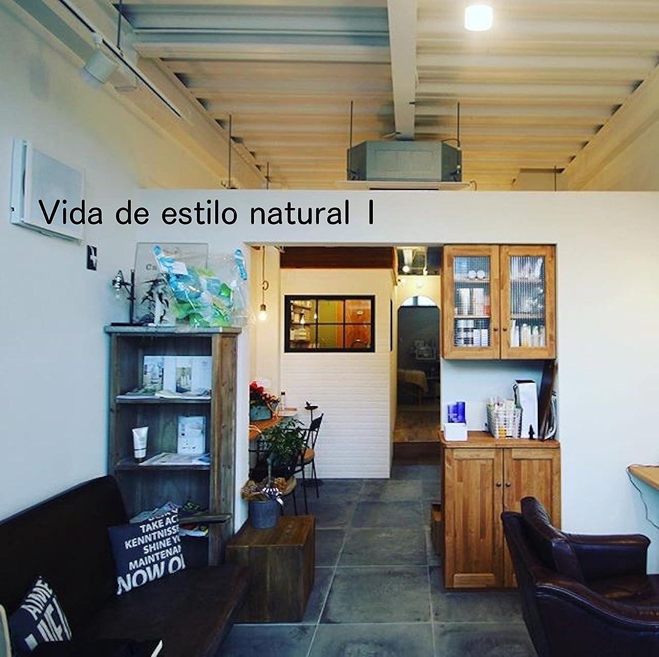 航空便偶然の作りますVida de estilo natural 1 (Portuguese Edition)