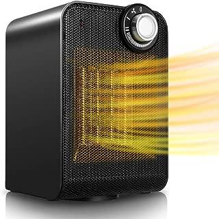 solar electric heater