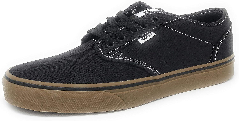 Vans mens Max 81% OFF Sneaker Bargain sale