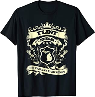 my hometown t shirts