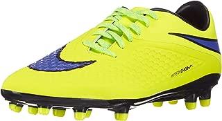 Nike Men's Hypervenom Phelon FG Soccer Cleat