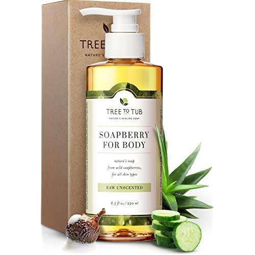 Best Body Wash For Dry Skin Amazon Com