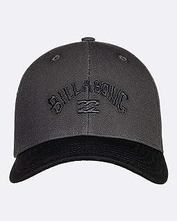 BILLABONG - Arch, Berretto Bambini e Ragazzi