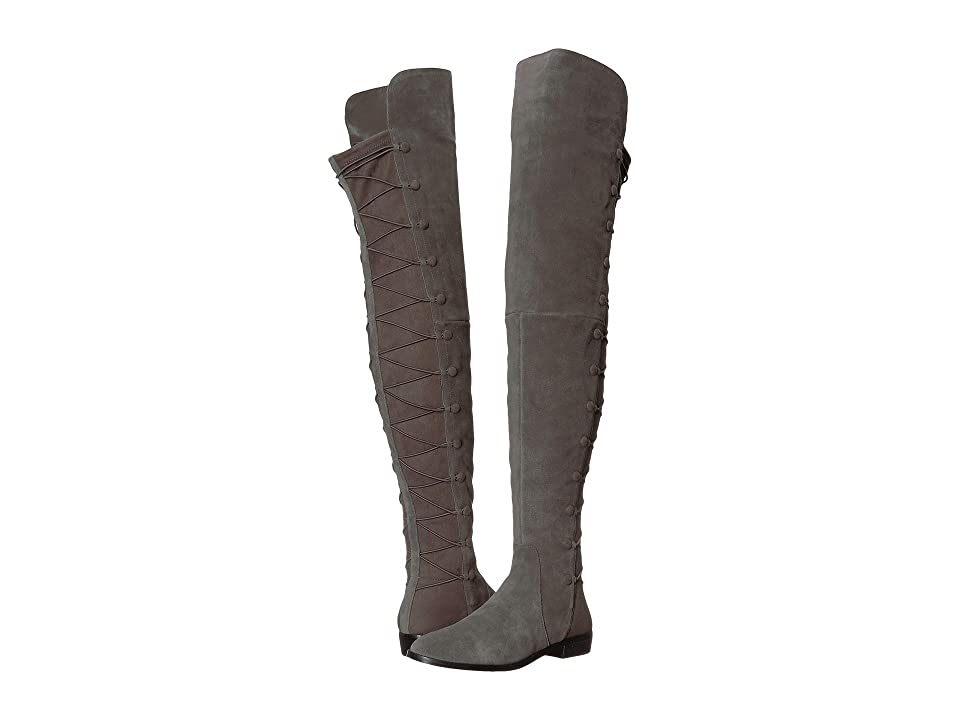 5a06d4a023d UPC 190955435023. ZOOM. UPC 190955435023 has following Product Name  Variations  Vince Camuto Women s Coatia Over The Knee Boot