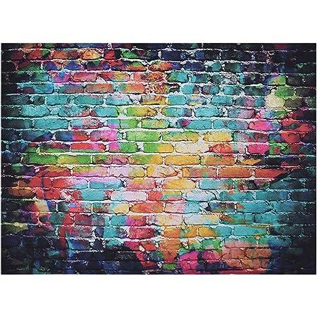 Bddfoto 2 1 5m Fotografie Hintergrund Digital Kamera