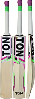 lightest english willow cricket bat