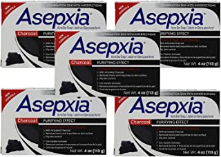 Best asepxia cleansing bar Reviews