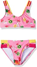 Jantzen Little Girls Chiquita Fruit Print Bikini