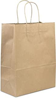 Best to go paper bags Reviews