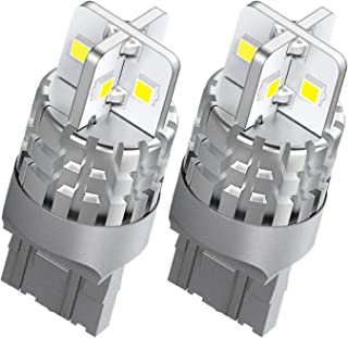 brightest 7440 bulb