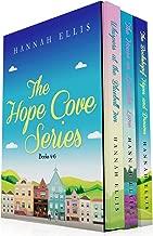 hope book series