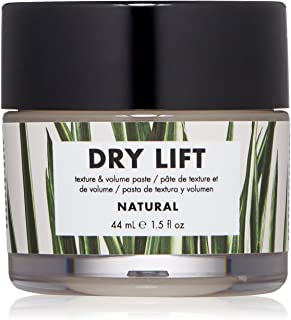 AG Hair Natural Dry Lift Texture and Volume Paste 1.5 fl. oz.
