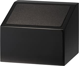 NHT Atmos Mini Add-On Module Speaker | Dolby Atmos | Home Theather Height Channel | Single, High Gloss Black (Atmos - Mini...