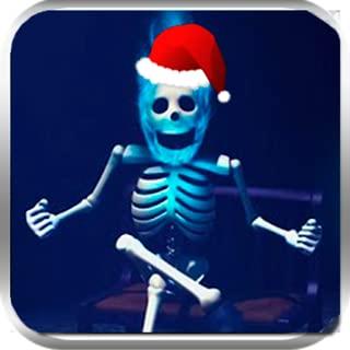 Best talking skeleton app Reviews