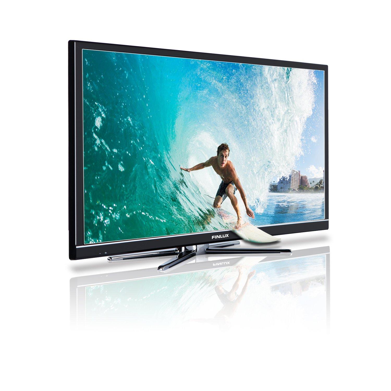 FINLUX 32H7072-DT - Televisor LED de 32