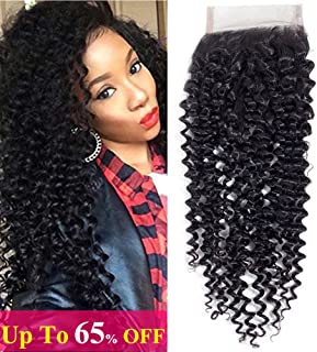 Best tight wavy weave Reviews