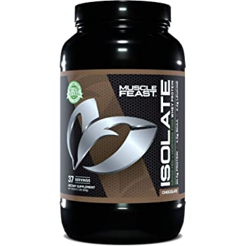 Amazon Com Levels 100 Grass Fed Whey Protein No Gmos Pure Chocolate 2lb Health Personal Care