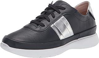 Mephisto Merania Women Sneaker