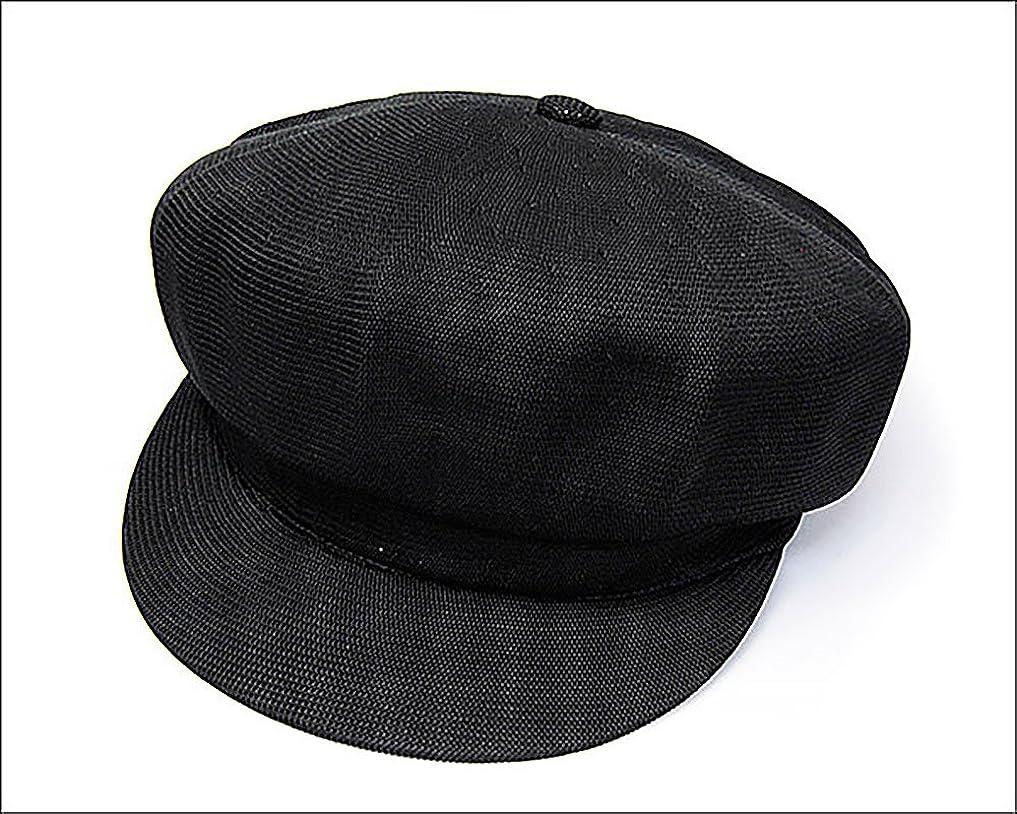 ギャロップ彼らのもの真鍮KANGOL(カンゴール) キャスケット帽 Tropic Spitfire 195169004