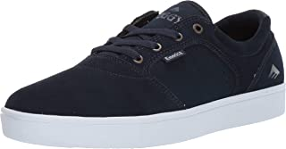 Men's Figgy Dose Skate Shoe
