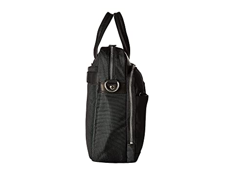Scully Oakridge Bag Scully Bag Black Scully Laptop Laptop Black Oakridge AxqZ7