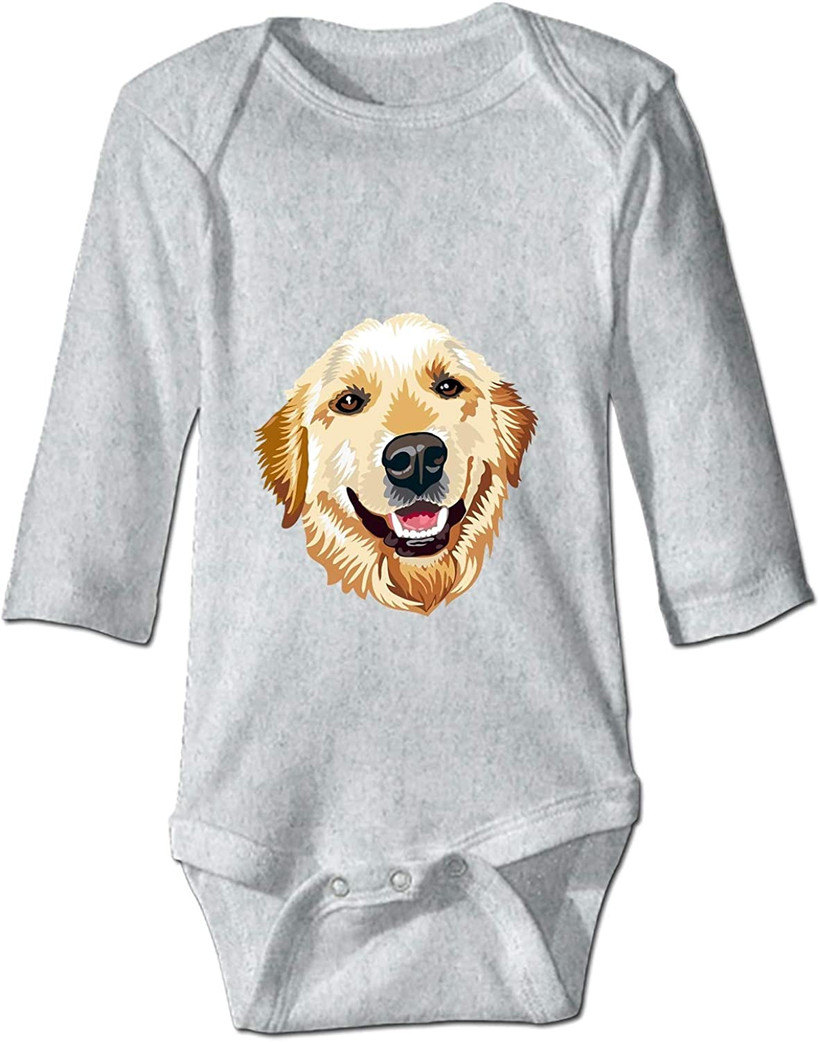 infant wear Dog Lover cute girl boy clothes preemie Puppy Love Creeper Snapsuit All You need is Love Love my Pug Baby Bodysuit