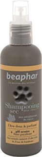 Beaphar–Champú Premium en Seco–para Perro–200ml